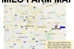 Map.-Milo-Farm-KC