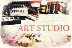 Art-Studio-1a