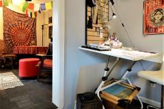 Art-Studio-4