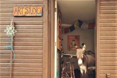 Art-Studio-8