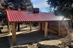 Pavilion-Milo-Farm