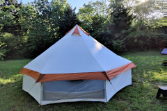 TentCamping05.30.21.A