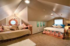 Lodge-12