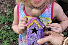 Fairy-House-Build-1