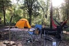 Campsite-1-1a