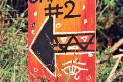 Campsite-2-1