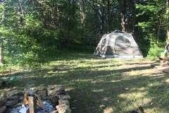Campsite-2-4