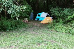 Campsite-2_3