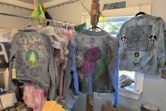 Shirt-Paint-2