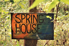 Spring-House-1