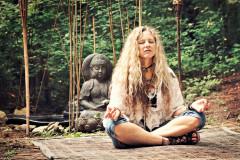 Zen-Garden-3