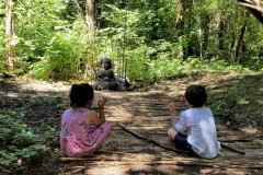 Zen-Garden-4-1